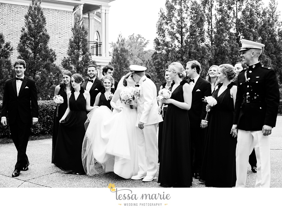 181_alpharetta_wedding_st_brigards_tessa_marie_weddings