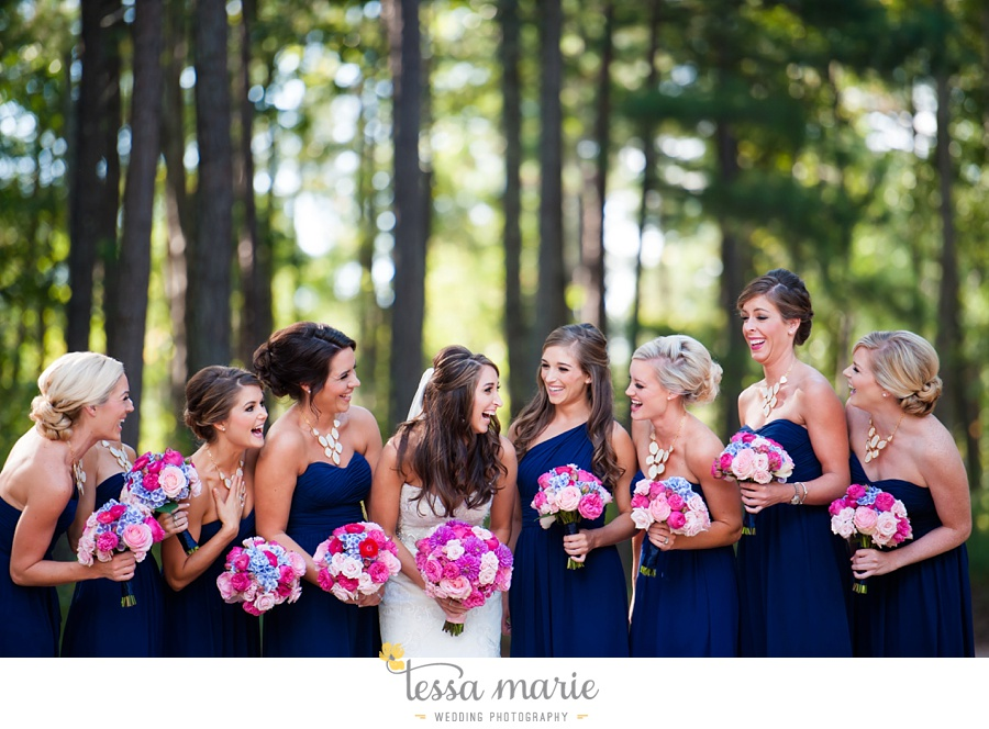 192_foxhall_wedding_outdoor_fall_wedding_andy_beach_hi_note_a_divine_event_tessa_marie_weddings_photography_wedding_pictures