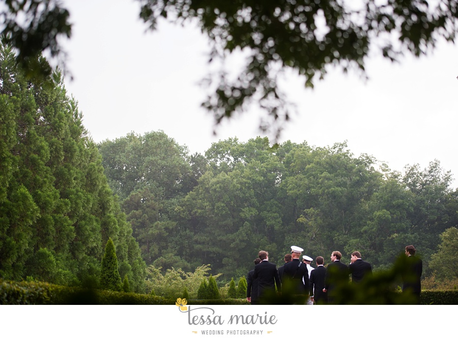 195_alpharetta_wedding_st_brigards_tessa_marie_weddings
