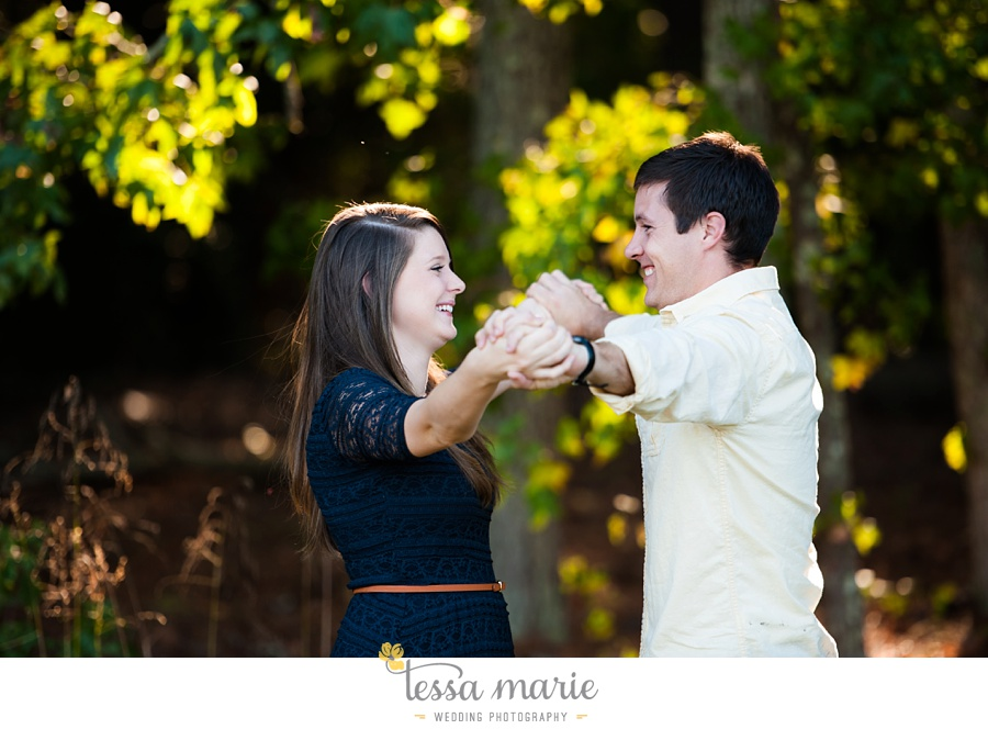 1_beloved_session_tessa_marie_weddings