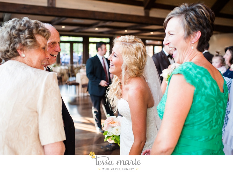 203_foxhall_wedding_outdoor_atlanta_wedding_pictures_wedding_photographer_tessa_marie_weddings