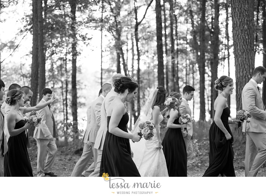 214_foxhall_wedding_outdoor_fall_wedding_andy_beach_hi_note_a_divine_event_tessa_marie_weddings_photography_wedding_pictures