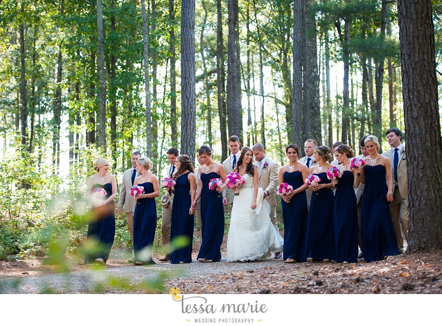 215_foxhall_wedding_outdoor_fall_wedding_andy_beach_hi_note_a_divine_event_tessa_marie_weddings_photography_wedding_pictures