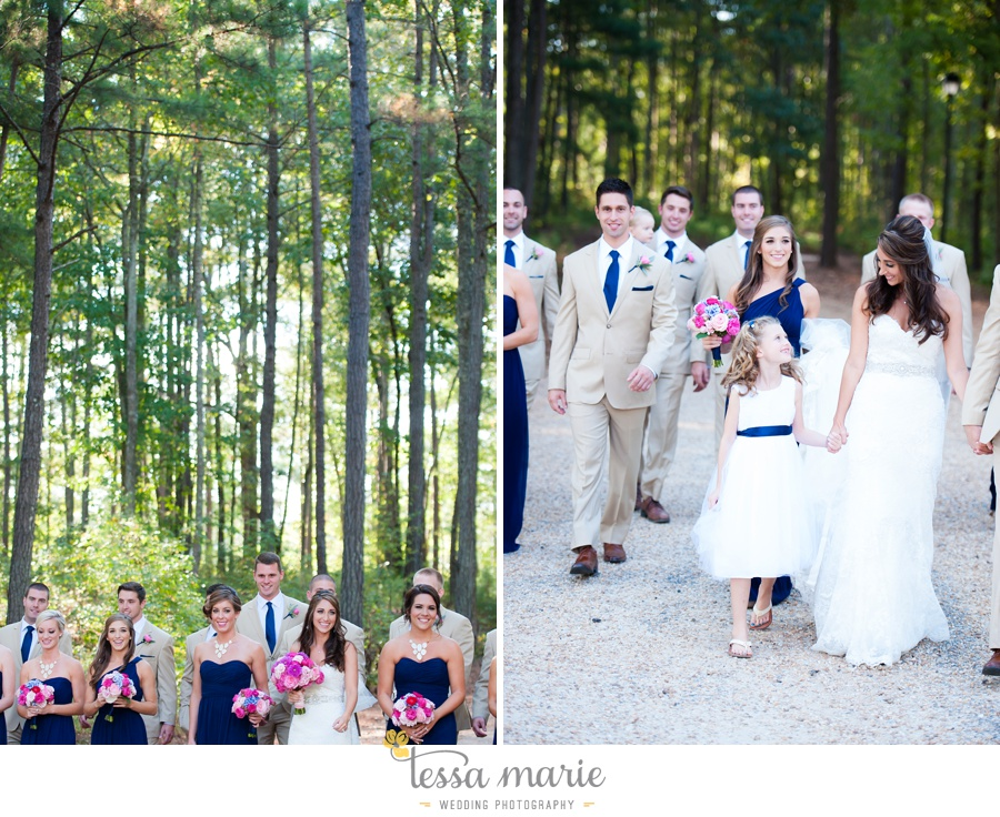 217_foxhall_wedding_outdoor_fall_wedding_andy_beach_hi_note_a_divine_event_tessa_marie_weddings_photography_wedding_pictures