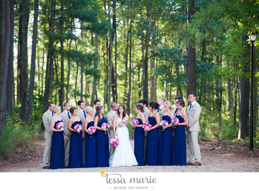 218_foxhall_wedding_outdoor_fall_wedding_andy_beach_hi_note_a_divine_event_tessa_marie_weddings_photography_wedding_pictures