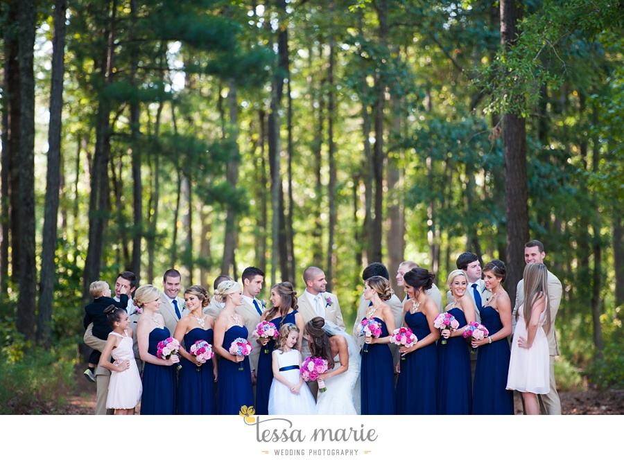 220_foxhall_wedding_outdoor_fall_wedding_andy_beach_hi_note_a_divine_event_tessa_marie_weddings_photography_wedding_pictures