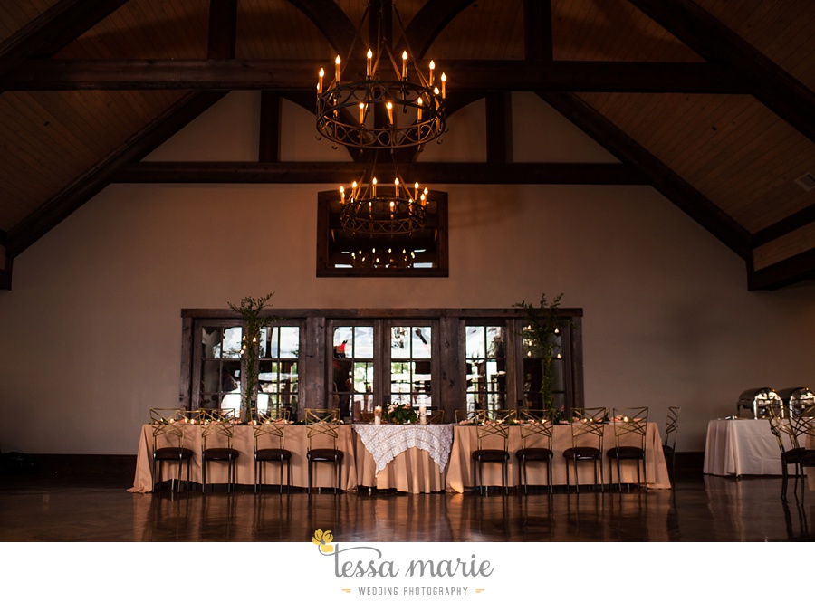 222_foxhall_wedding_outdoor_atlanta_wedding_pictures_wedding_photographer_tessa_marie_weddings
