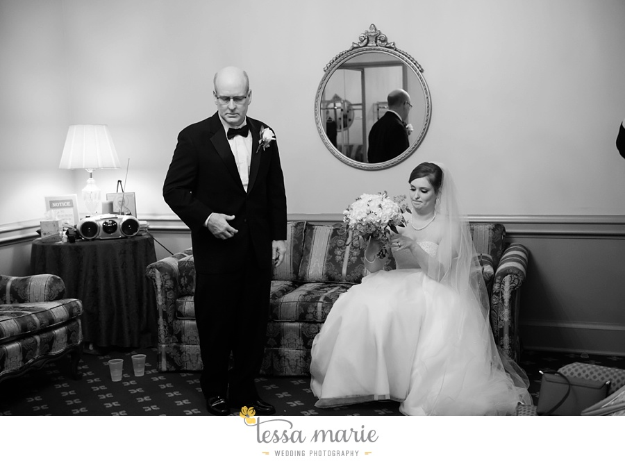 238_alpharetta_wedding_st_brigards_tessa_marie_weddings