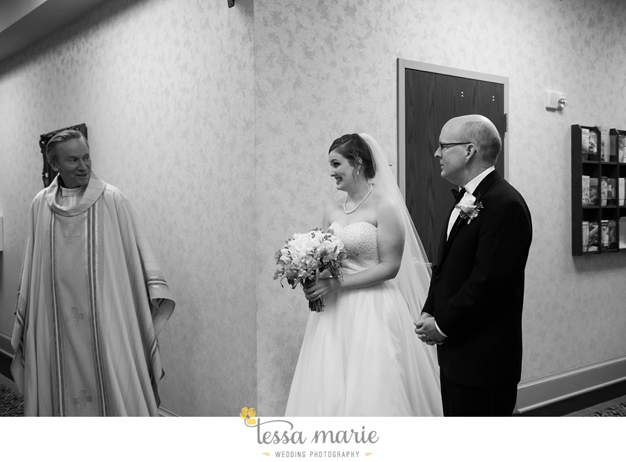 241_alpharetta_wedding_st_brigards_tessa_marie_weddings