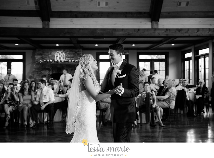 241_foxhall_wedding_outdoor_atlanta_wedding_pictures_wedding_photographer_tessa_marie_weddings