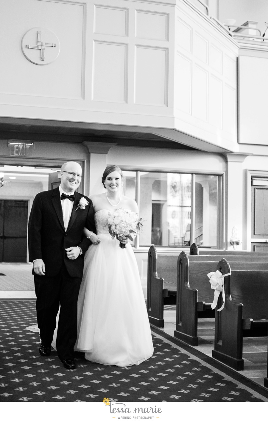 250_alpharetta_wedding_st_brigards_tessa_marie_weddings