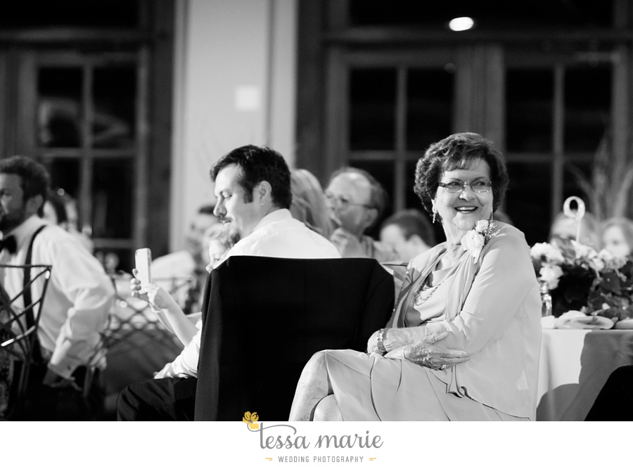 250_foxhall_wedding_outdoor_atlanta_wedding_pictures_wedding_photographer_tessa_marie_weddings