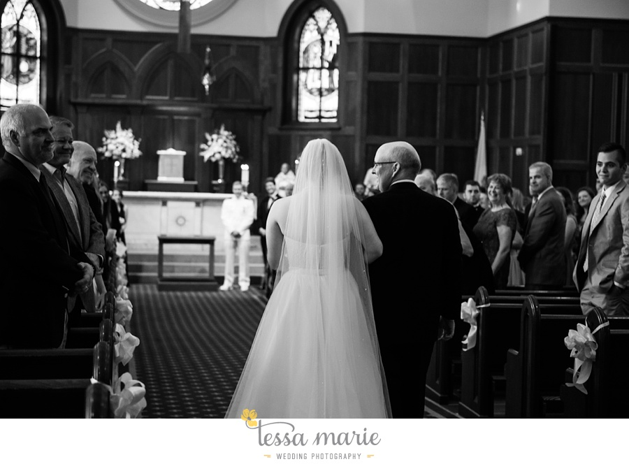 251_alpharetta_wedding_st_brigards_tessa_marie_weddings
