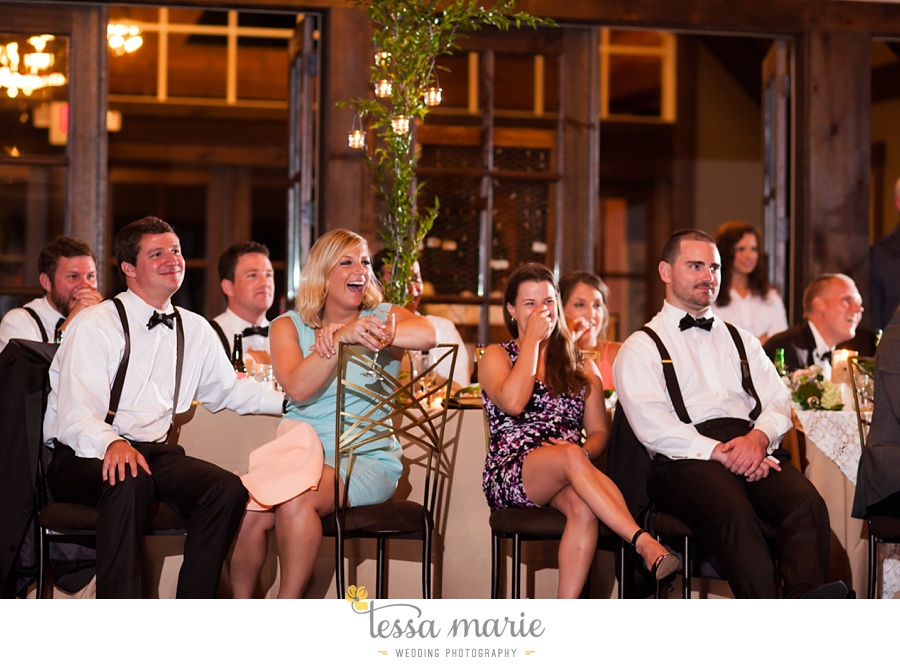 253_foxhall_wedding_outdoor_atlanta_wedding_pictures_wedding_photographer_tessa_marie_weddings