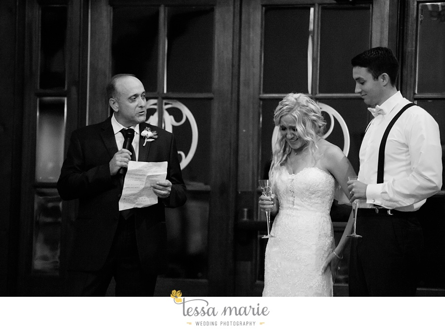 258_foxhall_wedding_outdoor_atlanta_wedding_pictures_wedding_photographer_tessa_marie_weddings