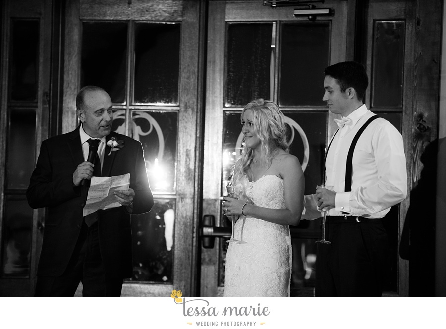 259_foxhall_wedding_outdoor_atlanta_wedding_pictures_wedding_photographer_tessa_marie_weddings