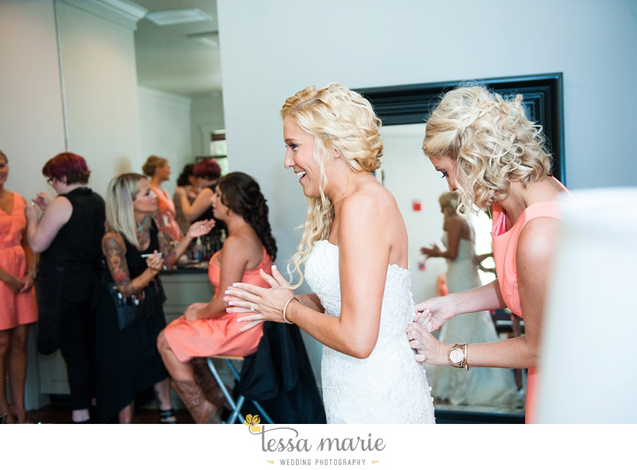 25_foxhall_wedding_outdoor_atlanta_wedding_pictures_wedding_photographer_tessa_marie_weddings