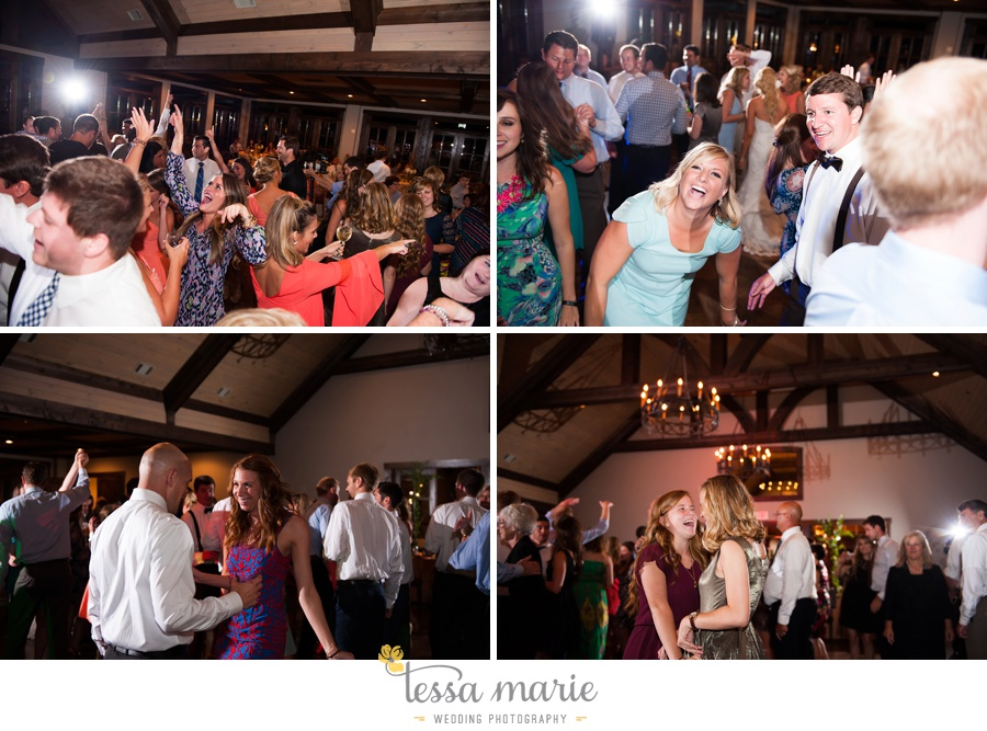 268_foxhall_wedding_outdoor_atlanta_wedding_pictures_wedding_photographer_tessa_marie_weddings