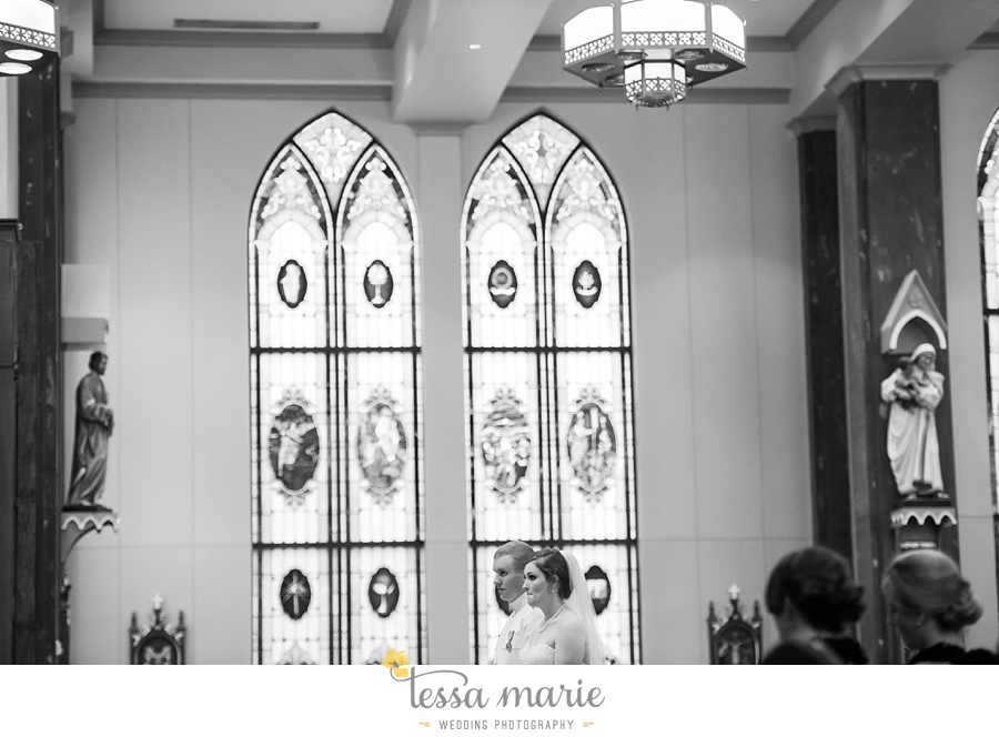 270_alpharetta_wedding_st_brigards_tessa_marie_weddings