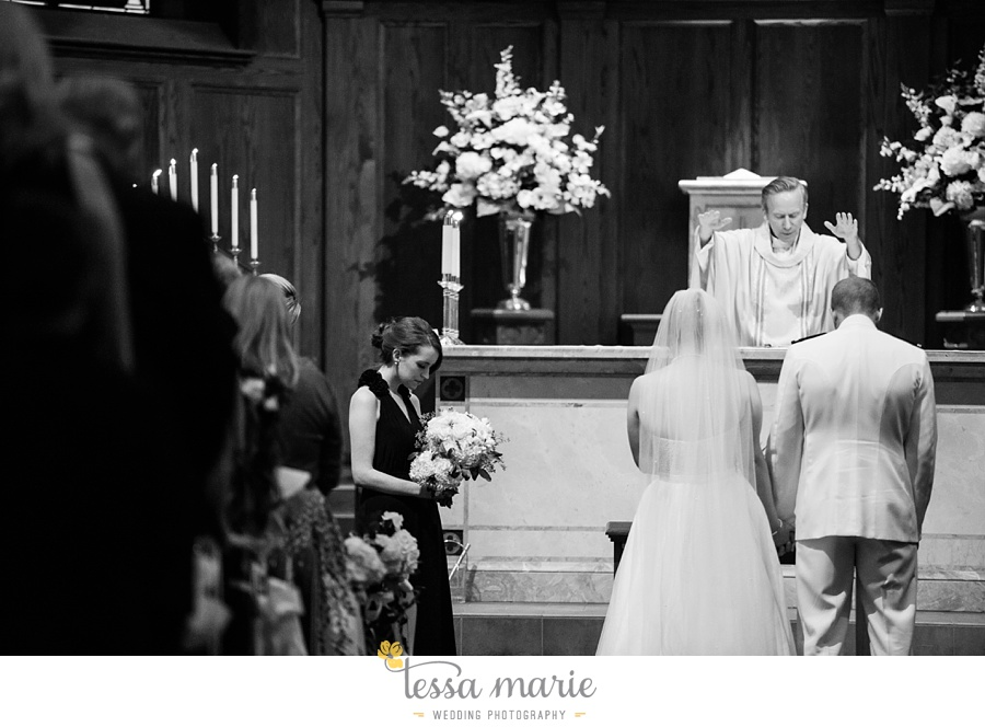 280_alpharetta_wedding_st_brigards_tessa_marie_weddings