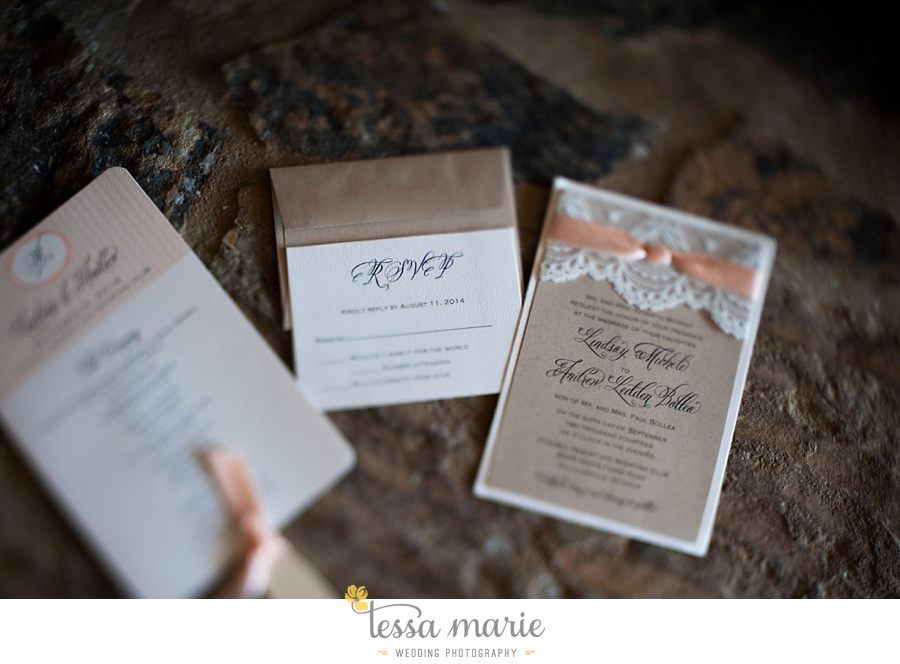 2_foxhall_wedding_outdoor_atlanta_wedding_pictures_wedding_photographer_tessa_marie_weddings