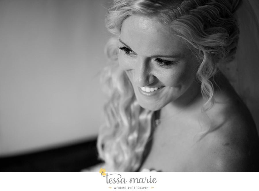 31_foxhall_wedding_outdoor_atlanta_wedding_pictures_wedding_photographer_tessa_marie_weddings