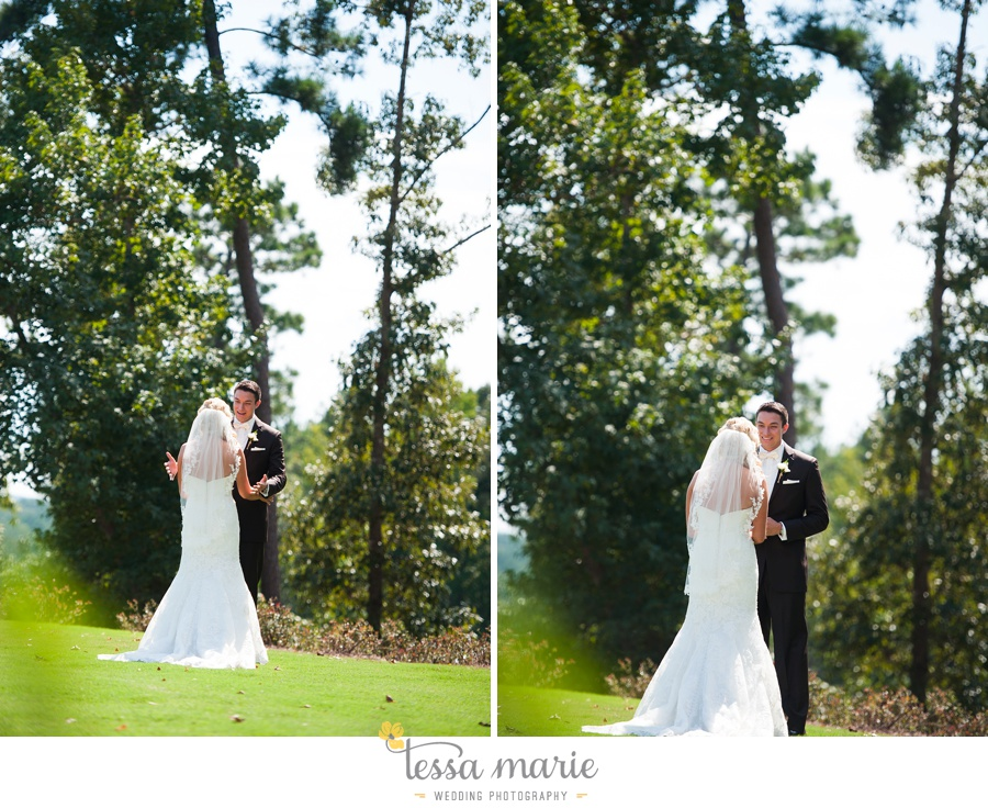 34_foxhall_wedding_outdoor_atlanta_wedding_pictures_wedding_photographer_tessa_marie_weddings