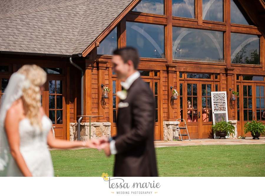 37_foxhall_wedding_outdoor_atlanta_wedding_pictures_wedding_photographer_tessa_marie_weddings