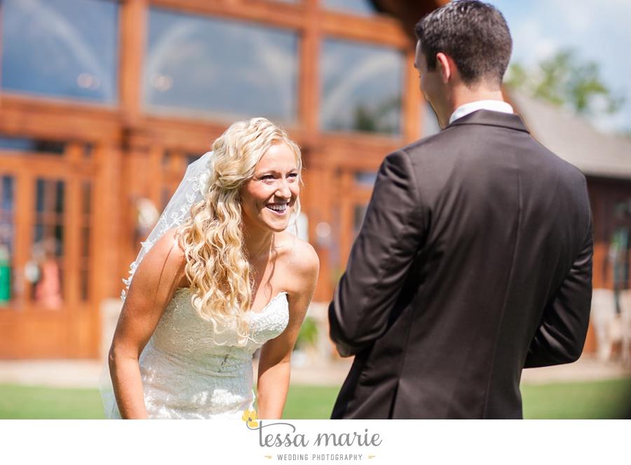 39_foxhall_wedding_outdoor_atlanta_wedding_pictures_wedding_photographer_tessa_marie_weddings