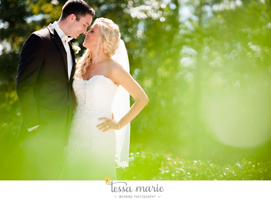 41_foxhall_wedding_outdoor_atlanta_wedding_pictures_wedding_photographer_tessa_marie_weddings