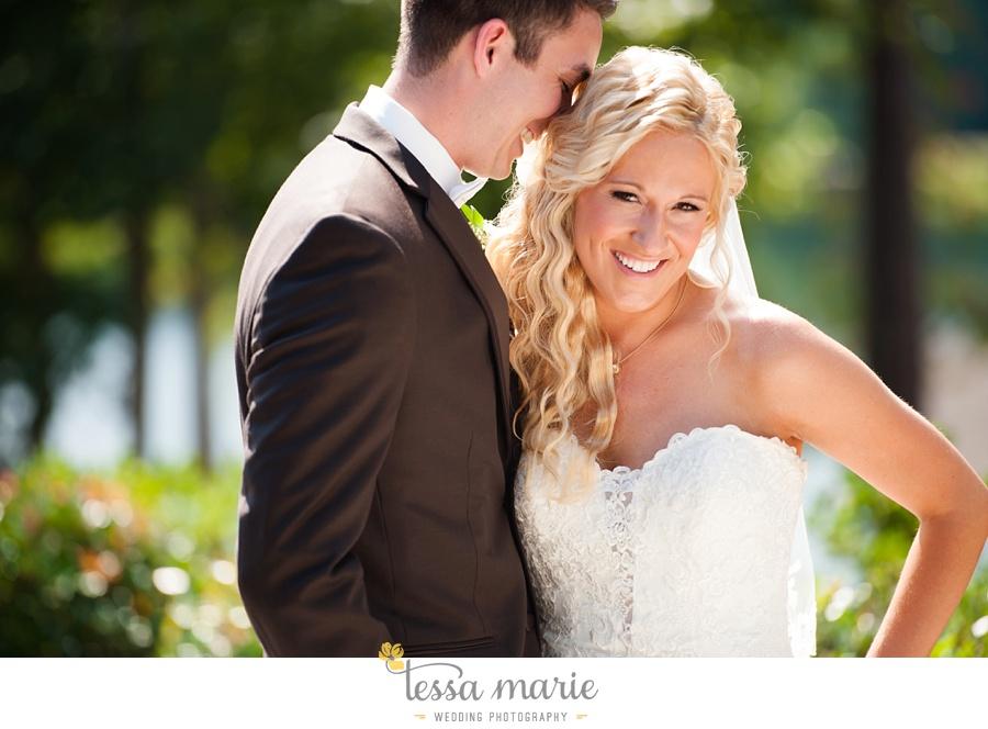 43_foxhall_wedding_outdoor_atlanta_wedding_pictures_wedding_photographer_tessa_marie_weddings