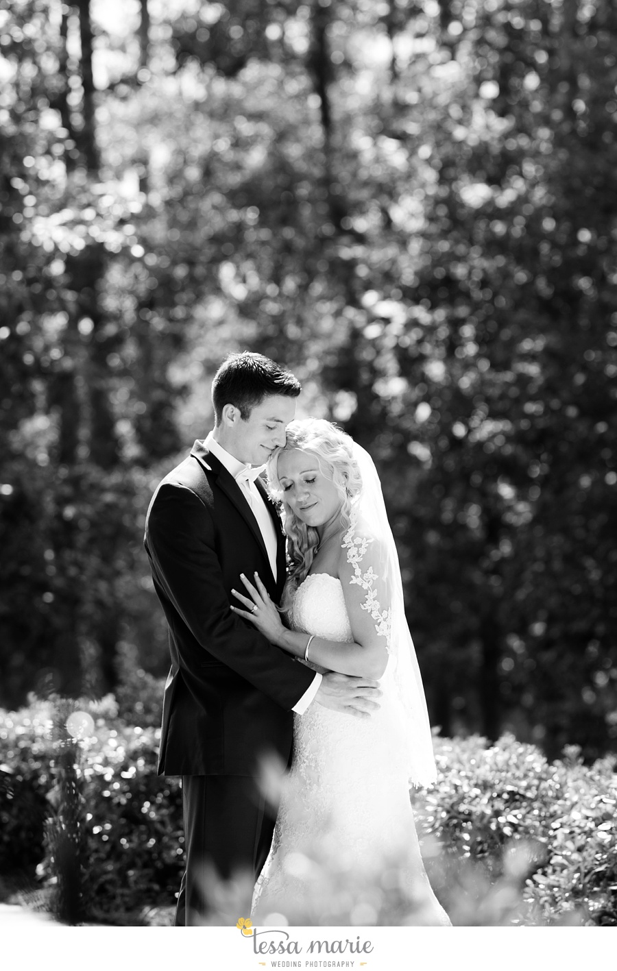 46_foxhall_wedding_outdoor_atlanta_wedding_pictures_wedding_photographer_tessa_marie_weddings