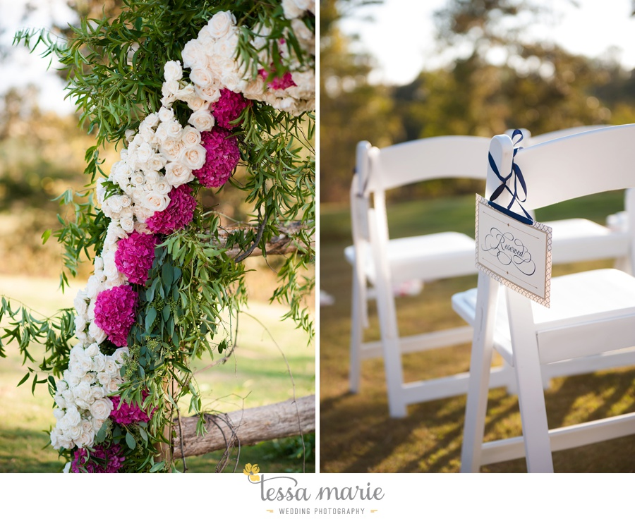 473_foxhall_wedding_outdoor_fall_wedding_andy_beach_hi_note_a_divine_event_tessa_marie_weddings_photography_wedding_pictures