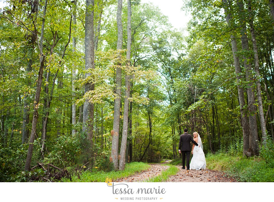 47_foxhall_wedding_outdoor_atlanta_wedding_pictures_wedding_photographer_tessa_marie_weddings