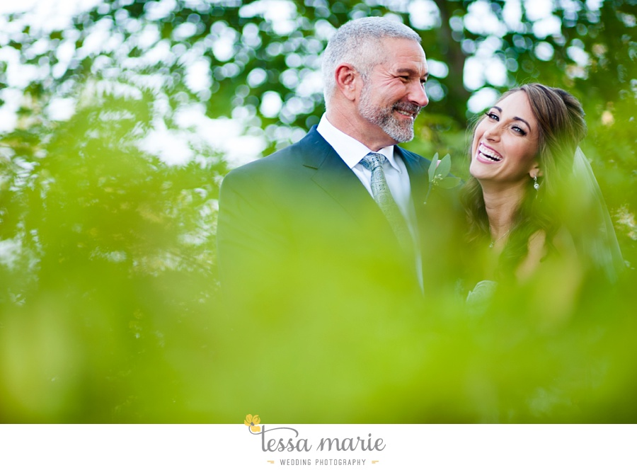 489_foxhall_wedding_outdoor_fall_wedding_andy_beach_hi_note_a_divine_event_tessa_marie_weddings_photography_wedding_pictures