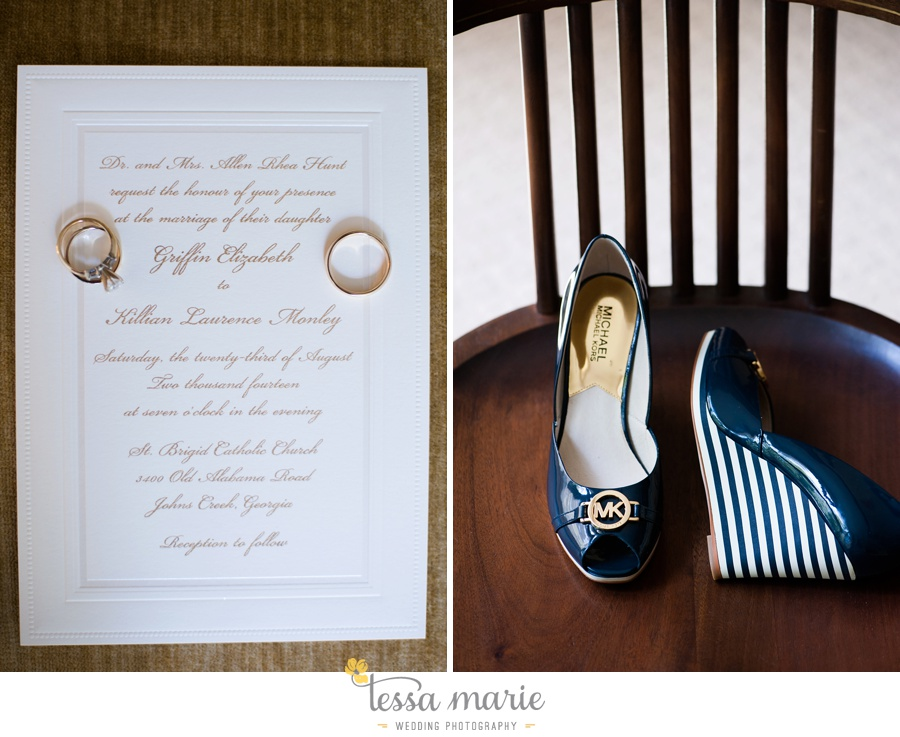 48_alpharetta_wedding_st_brigards_tessa_marie_weddings