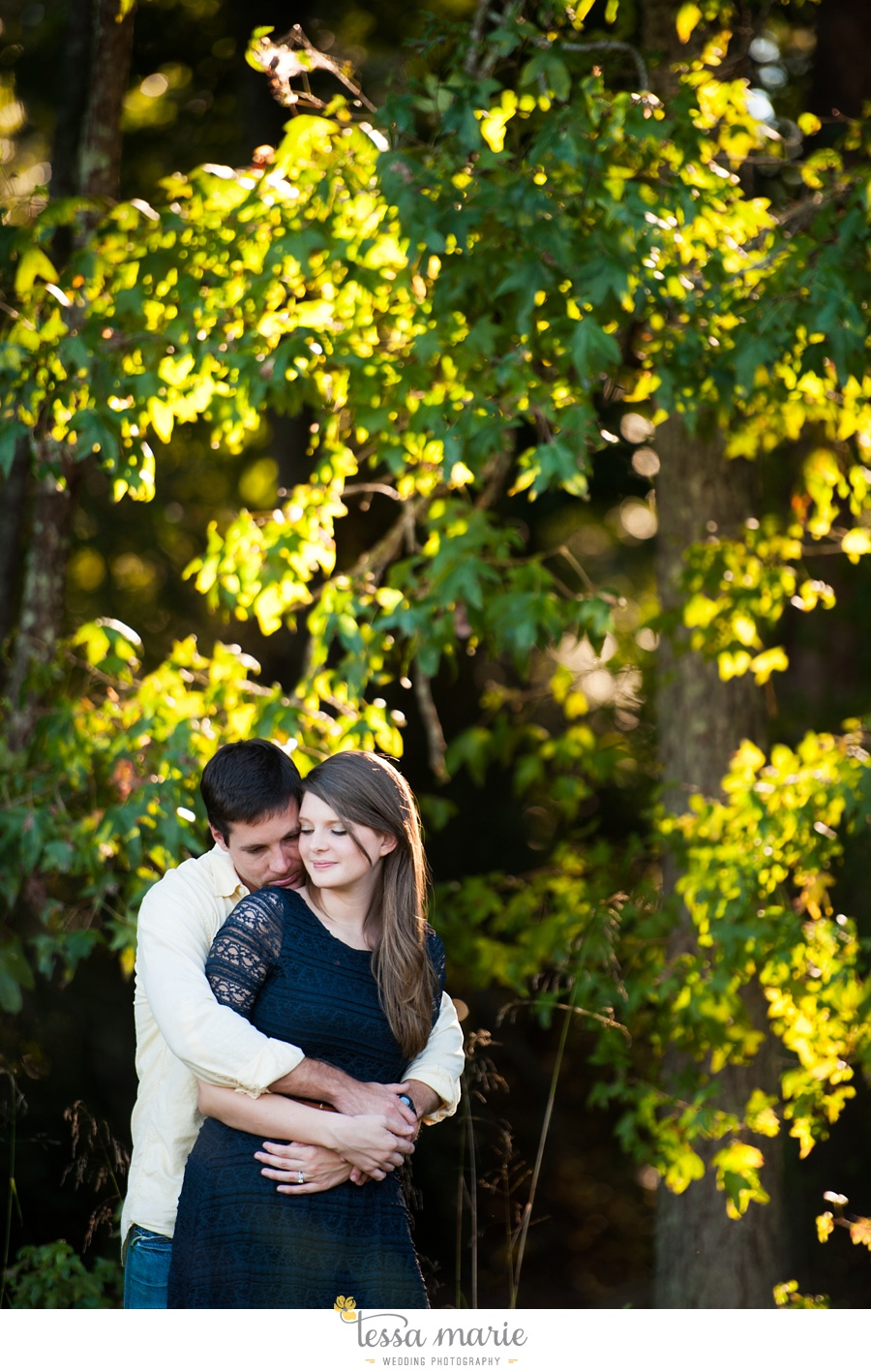 4_beloved_session_tessa_marie_weddings