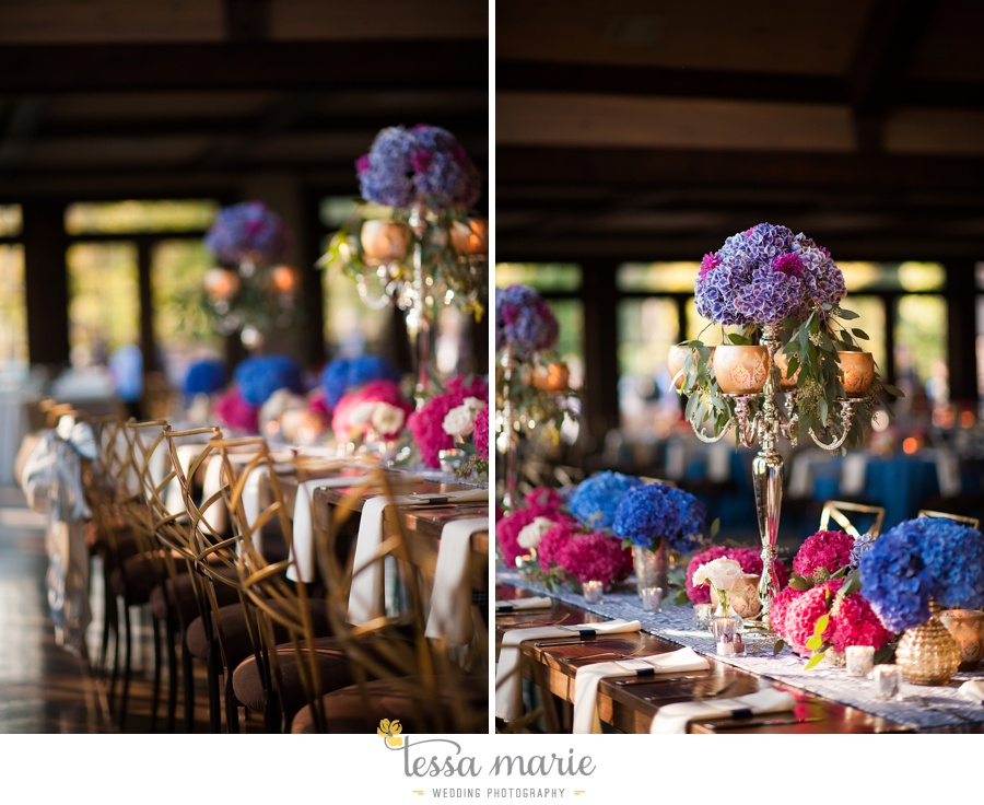 514_foxhall_wedding_outdoor_fall_wedding_andy_beach_hi_note_a_divine_event_tessa_marie_weddings_photography_wedding_pictures