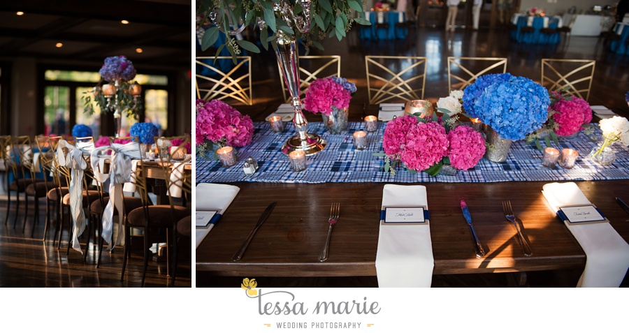 516_foxhall_wedding_outdoor_fall_wedding_andy_beach_hi_note_a_divine_event_tessa_marie_weddings_photography_wedding_pictures