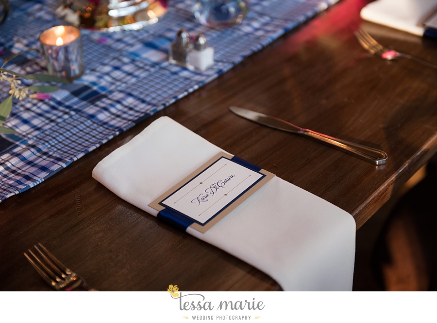 518_foxhall_wedding_outdoor_fall_wedding_andy_beach_hi_note_a_divine_event_tessa_marie_weddings_photography_wedding_pictures
