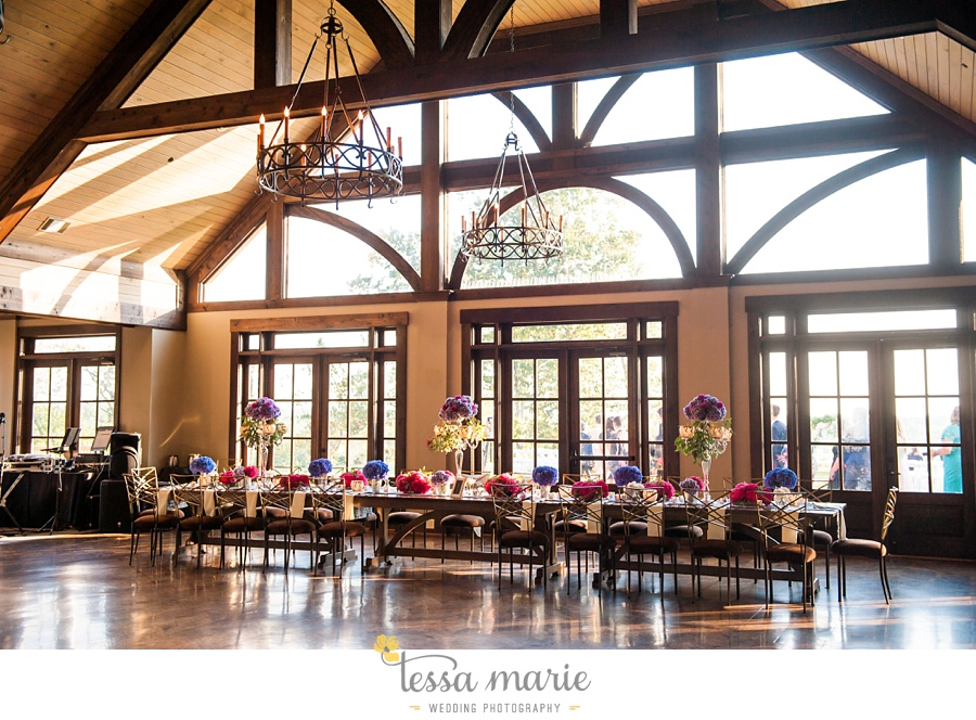 523_foxhall_wedding_outdoor_fall_wedding_andy_beach_hi_note_a_divine_event_tessa_marie_weddings_photography_wedding_pictures