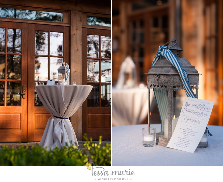 526_foxhall_wedding_outdoor_fall_wedding_andy_beach_hi_note_a_divine_event_tessa_marie_weddings_photography_wedding_pictures