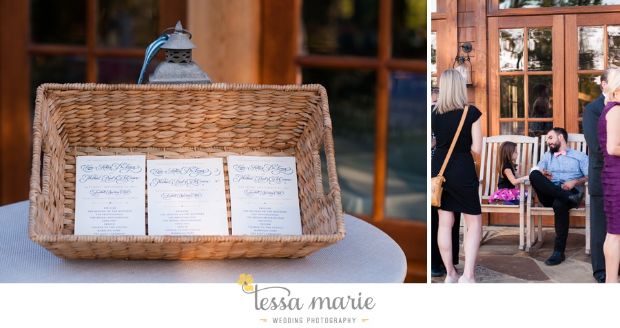 528_foxhall_wedding_outdoor_fall_wedding_andy_beach_hi_note_a_divine_event_tessa_marie_weddings_photography_wedding_pictures
