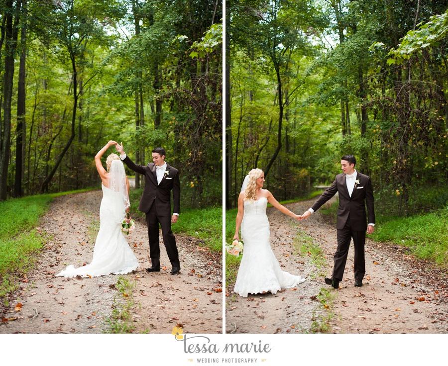 52_foxhall_wedding_outdoor_atlanta_wedding_pictures_wedding_photographer_tessa_marie_weddings