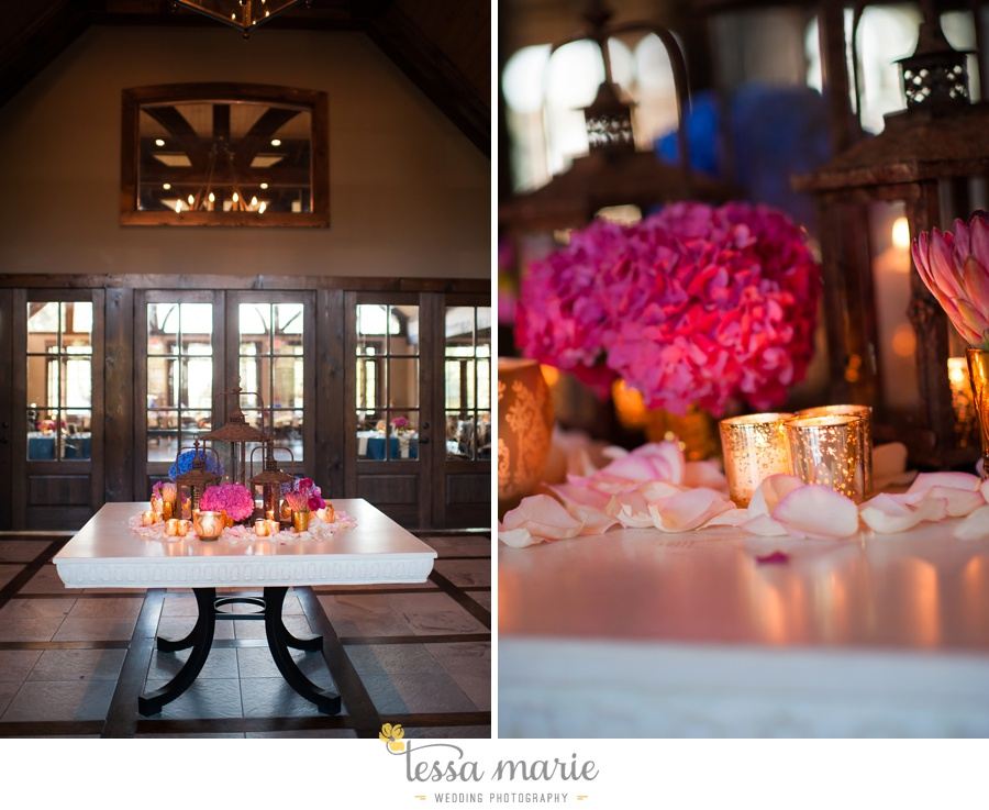 538_foxhall_wedding_outdoor_fall_wedding_andy_beach_hi_note_a_divine_event_tessa_marie_weddings_photography_wedding_pictures