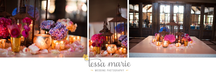 544_foxhall_wedding_outdoor_fall_wedding_andy_beach_hi_note_a_divine_event_tessa_marie_weddings_photography_wedding_pictures