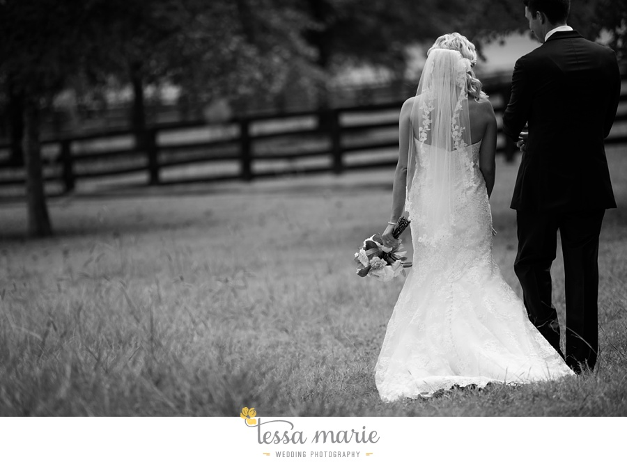 54_foxhall_wedding_outdoor_atlanta_wedding_pictures_wedding_photographer_tessa_marie_weddings