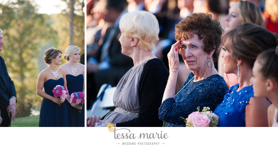 550_foxhall_wedding_outdoor_fall_wedding_andy_beach_hi_note_a_divine_event_tessa_marie_weddings_photography_wedding_pictures