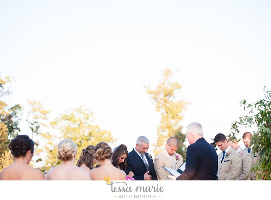 566_foxhall_wedding_outdoor_fall_wedding_andy_beach_hi_note_a_divine_event_tessa_marie_weddings_photography_wedding_pictures