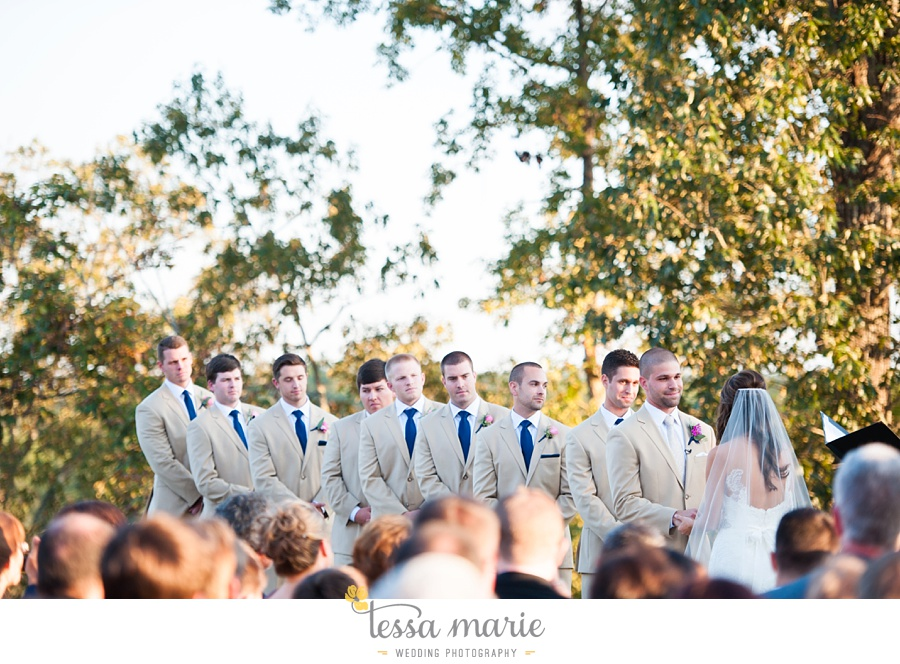 579_foxhall_wedding_outdoor_fall_wedding_andy_beach_hi_note_a_divine_event_tessa_marie_weddings_photography_wedding_pictures